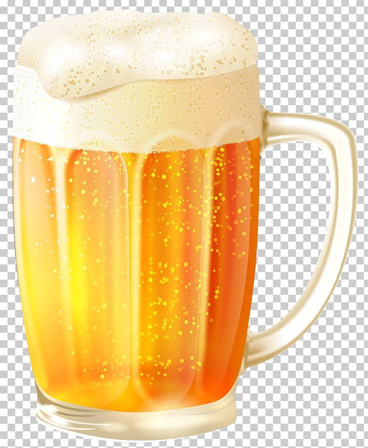 Beer Glassware Mug PNG, Clipart, Beer, Beer Bottle, Beer Cocktail, Beer Glass, Beer Glasses Free PNG Download