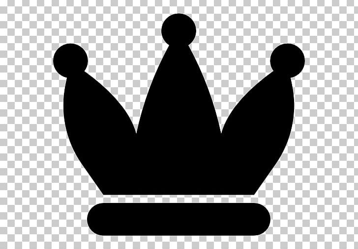 Crown King Monarch PNG, Clipart, Artwork, Black And White, Computer Icons, Coroa Real, Crown Free PNG Download
