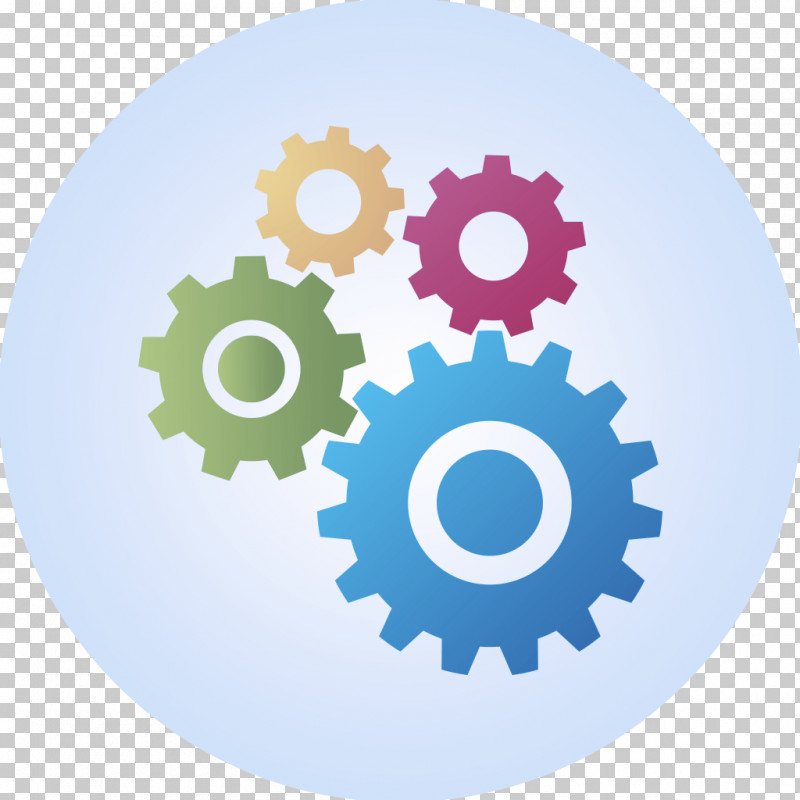 Circle Wheel Gear Automotive Wheel System Auto Part PNG, Clipart, Automotive Wheel System, Auto Part, Bicycle Part, Circle, Gear Free PNG Download