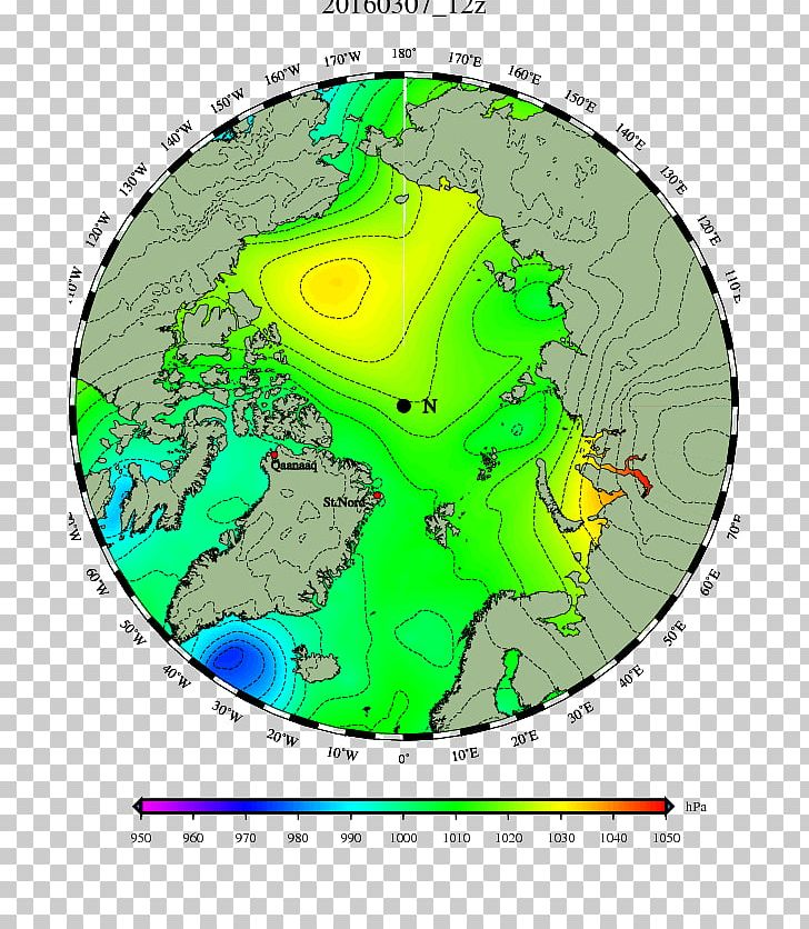 Arctic Map Ln Ice Shelf Northern Sea Route Sea Ice PNG ... on blank map of the gulf of mexico, blank map of english channel, blank map of sea of japan, blank map of lower michigan, blank map of arctic circle, blank map of bering strait, blank map of caribbean sea,