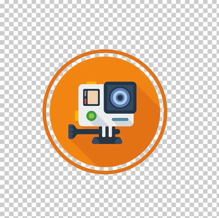 Computer Icons Icon Design Camera Photography PNG, Clipart, Area, Brand, Camera Icon, Camera Logo, Circle Free PNG Download