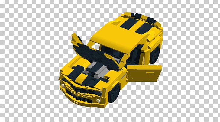Model Car Motor Vehicle Automotive Design PNG, Clipart, Architectural Engineering, Automotive Design, Car, Construction Equipment, Electric Motor Free PNG Download