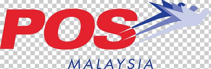 Pos Malaysia Logo Mail Post Office PNG, Clipart, Advertising, Area, Brand, Fleet Management System, Graphic Design Free PNG Download
