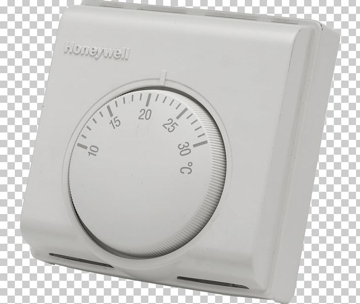 room thermostat honeywell central heating smart thermostat png, clipart, central  heating, diagram, electrical wires cable, electronics,