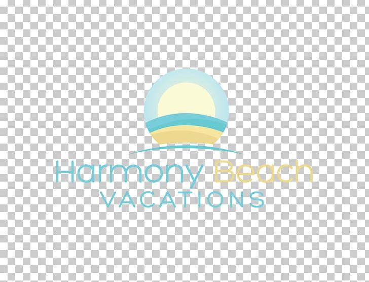 Santa Rosa Beach PNG, Clipart, Aqua, Artwork, Beach, Brand, Circle Free PNG Download