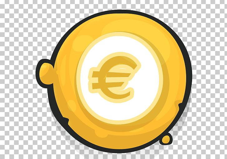 Computer Icons PNG, Clipart, Button, Circle, Coin, Coin Icon, Computer Free PNG Download