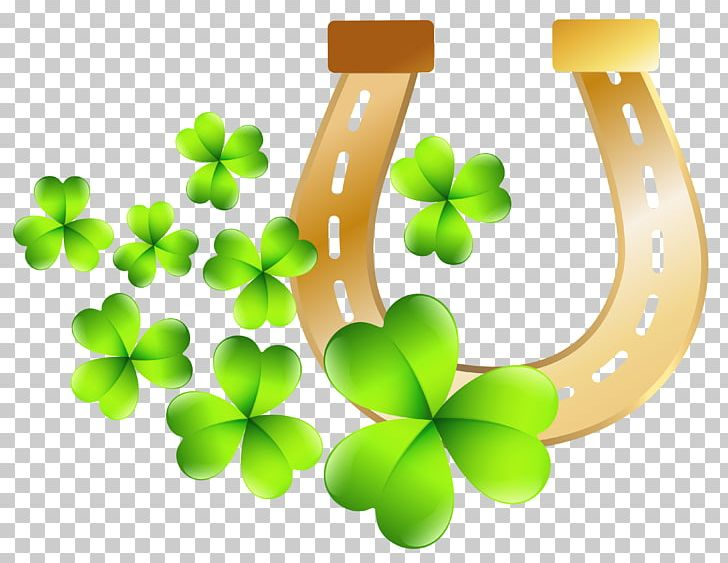 Ireland St. Patrick's Day Shamrocks Saint Patrick's Day Horseshoe PNG, Clipart, Clip Art, Computer Icons, Fourleaf Clover, Grass, Horseshoe Free PNG Download
