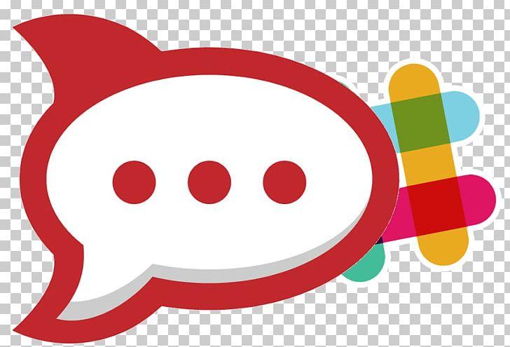 Online Chat Slack Rocket Chat AlternativeTo PNG, Clipart