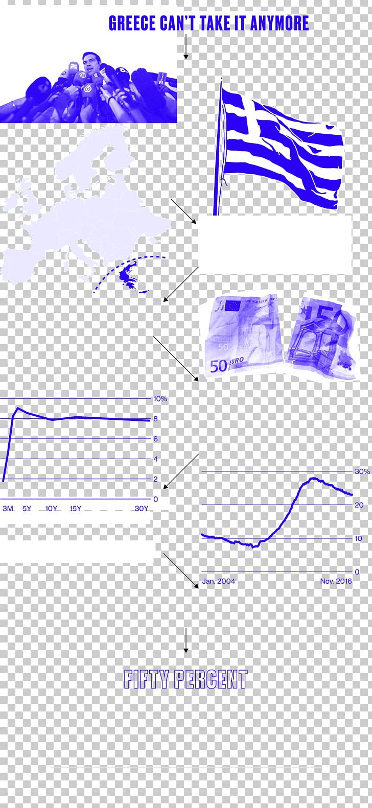 Product Design Angle Line Point PNG, Clipart, Angle, Area