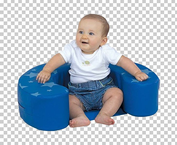 Fantastic Fisher Price Sit Me Up Floor Seat Sitting Toddler Bean Bag Gmtry Best Dining Table And Chair Ideas Images Gmtryco