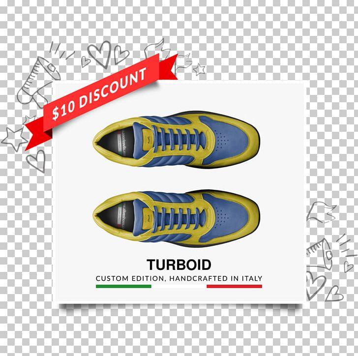 Logo Trademark Brand Design Villanova Sports Network PNG, Clipart, Brand, Label, Line, Logo, Shoe Free PNG Download