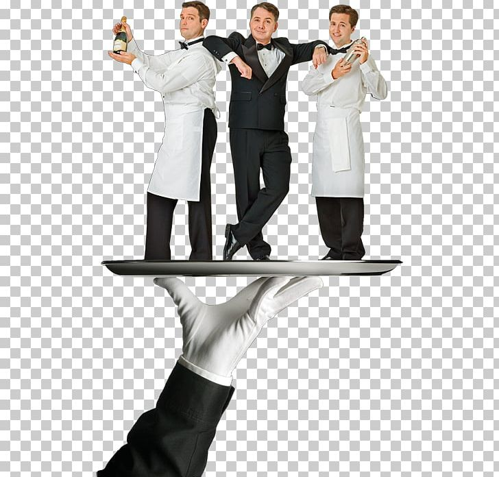 Waiter Tuxedo M. THE TALENT ROOM Humour LoganMania PNG, Clipart, Audience, Concept, Costume, Formal Wear, Gentleman Free PNG Download