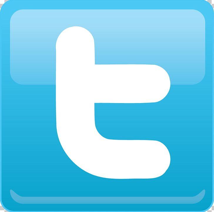 Social Media Logo Computer Icons PNG, Clipart, Angle, Aqua, Area, Azure, Blue Free PNG Download