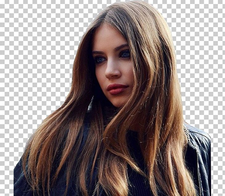 Xenia Tchoumitcheva Model Female Actor PNG, Clipart, Actor, Bangs ...