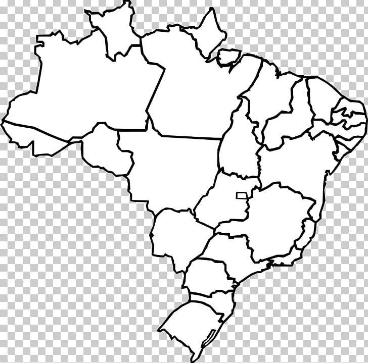 blank map of brazil Brazil United States Globe Blank Map Png Clipart Angle Area blank map of brazil