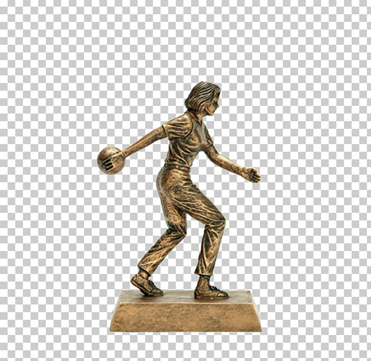 Trophy Award Bowling Commemorative Plaque Medal PNG, Clipart, Award, Ball, Bal Mar Trophies Inc, Bowler, Bowling Free PNG Download