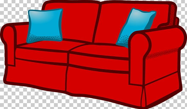 Couch Furniture Living Room PNG, Clipart, Angle, Area, Bed, Chair, Clip Art Free PNG Download