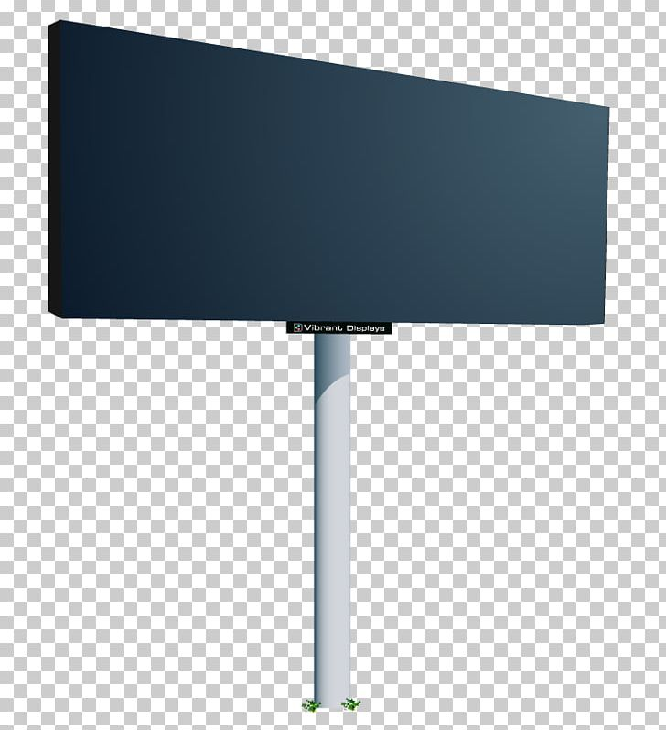 Maintenance Computer Monitor Accessory Display Device Rectangle PNG, Clipart, Angle, Bathroom, Billboard, Computer, Computer Monitor Accessory Free PNG Download