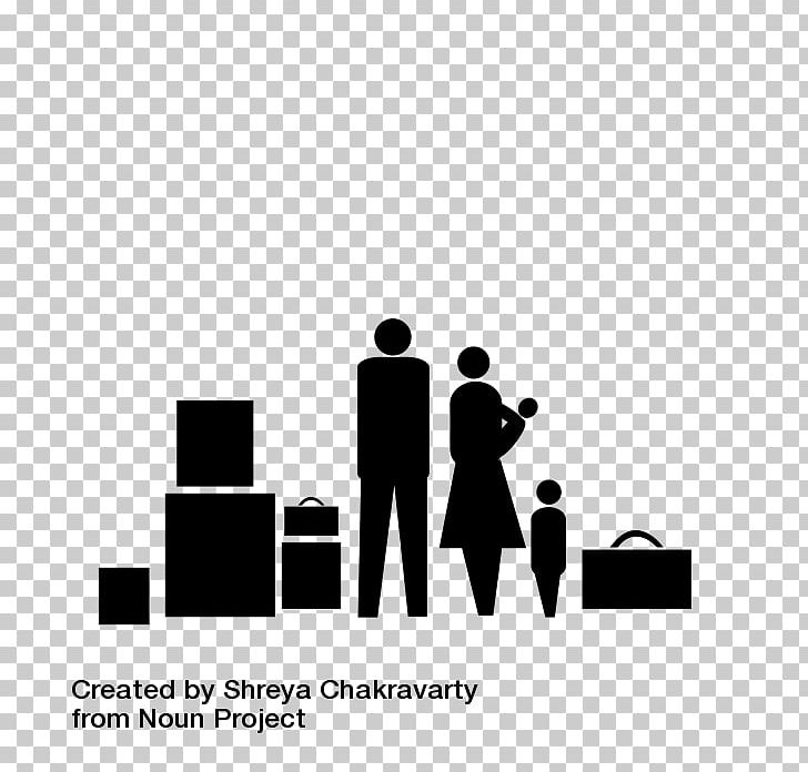 Infographic Chart Statista Map Human Migration PNG, Clipart, Black, Black And White, Brand, Business, Chart Free PNG Download