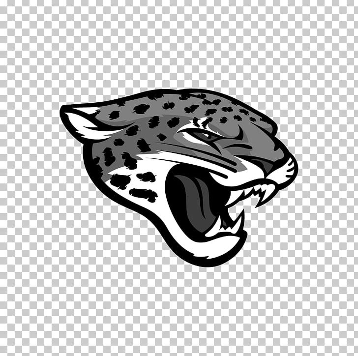Jacksonville Jaguars NFL Indianapolis Colts Houston Texans American Football PNG, Clipart,  Free PNG Download