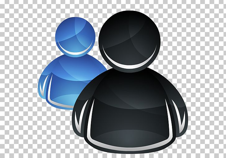 Sphere Technology PNG, Clipart, Computer Icons, Download, Hotmail, Hydropro, Microsoft Messenger Service Free PNG Download