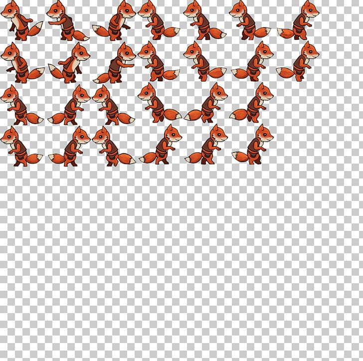 Sprite Animation 2D Computer Graphics Video Game Development PNG, Clipart, 2d Computer Graphics, Animation, Art, Character Animation, Deviantart Free PNG Download