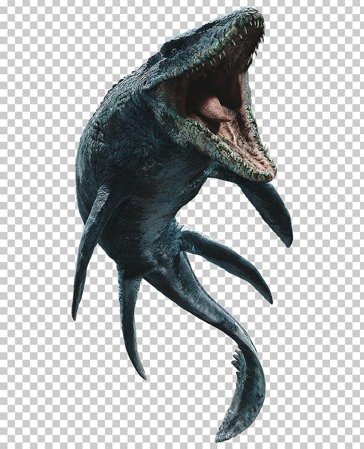 Velociraptor Jurassic Park Mosasaurus Dinosaur InGen PNG, Clipart, Claw, Colin Trevorrow, Dinosaur, Film, Indominus Rex Free PNG Download