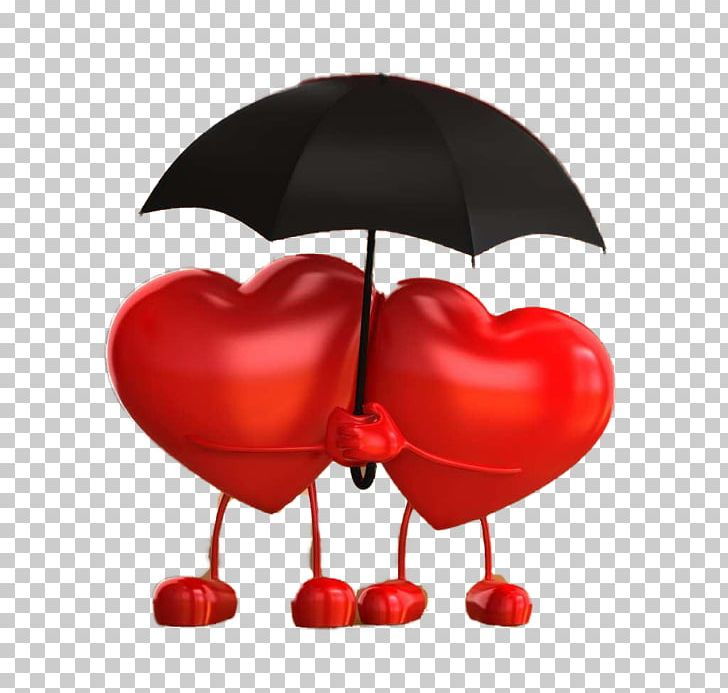 Heart Love Romance Umbrella Png Clipart Broken Heart Creative Digital Image Display Resolution Embrace Free Png Umbrella beach siesta key sun protective clothing shade, umbrella png. heart love romance umbrella png