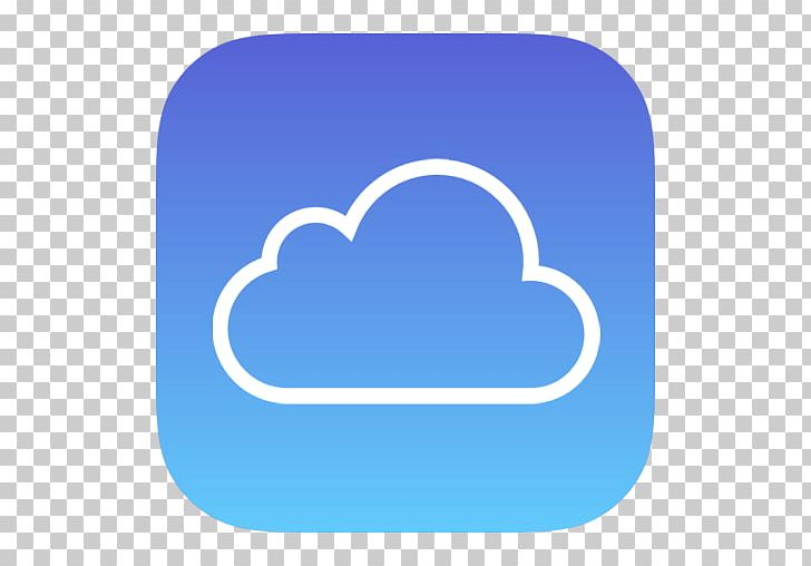 ICloud Email IPhone Apple PNG, Clipart, Apple, Apple Id, Blue, Circle, Computer Icons Free PNG Download