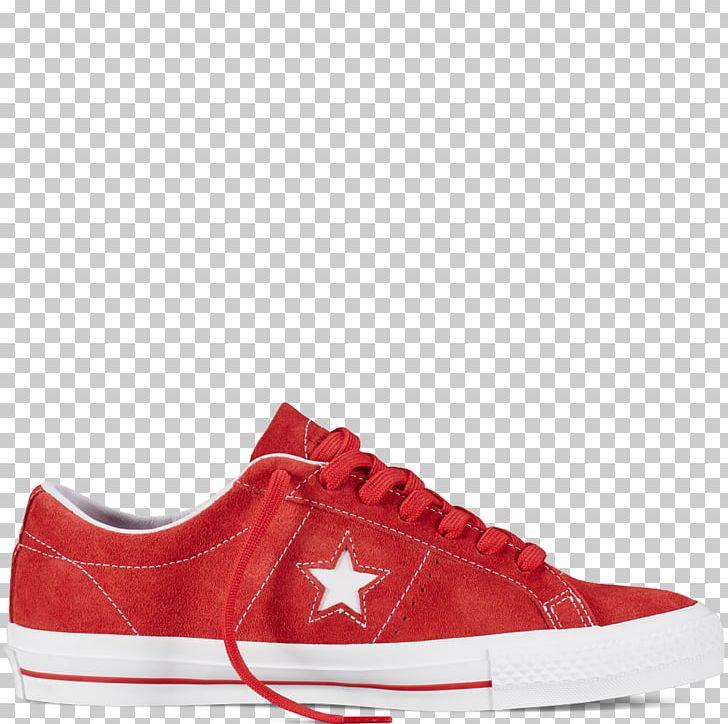 eae9156c960 Shoe Converse All Star Chuck Taylor Hi Men's Sneakers Converse Chuck Taylor All  Star PNG, Clipart, ...