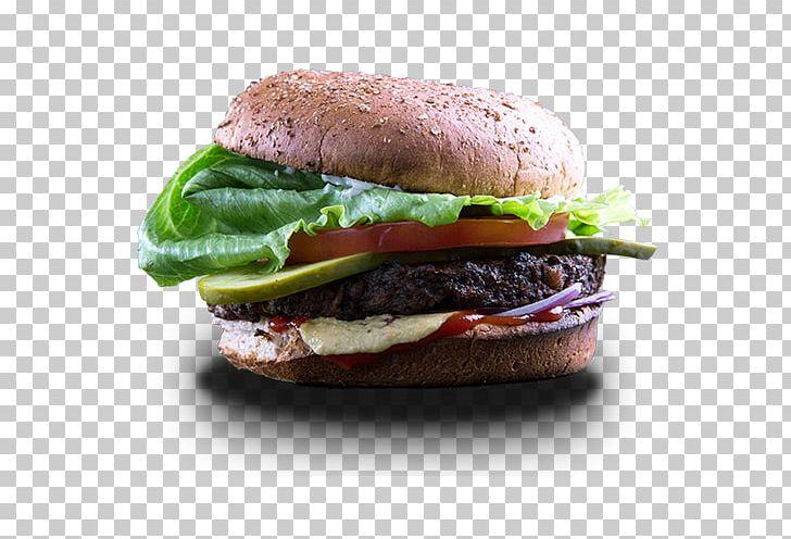 Buffalo Burger Cheeseburger Whopper Hamburger Slider PNG, Clipart, Big Smoke Burger, Blt, Breakfast Sandwich, Buffalo Burger, Cheeseburger Free PNG Download