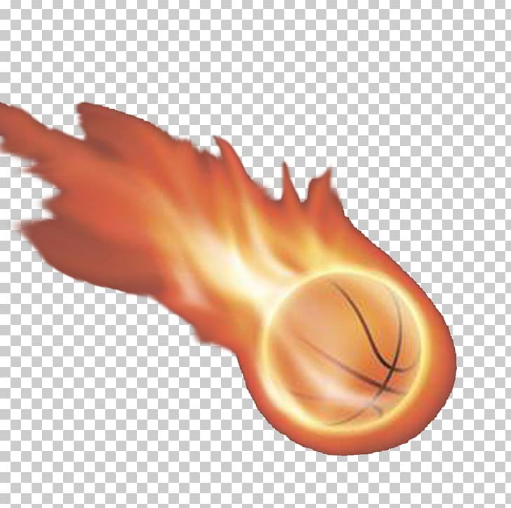 Basketball On Fire Png, Vector, PSD, and Clipart With Transparent  Background for Free Download | Pngtree