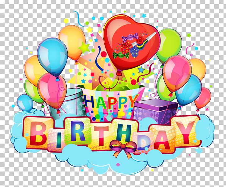 Birthday Greeting Card Wedding Invitation Wish E-card PNG, Clipart, Anniversary, Balloon, Birthday, Birthday Cake, Clip Art Free PNG Download