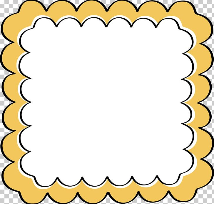 Borders And Frames Frame Free Content PNG, Clipart, Area, Black And White, Border, Borders And Frames, Circle Free PNG Download