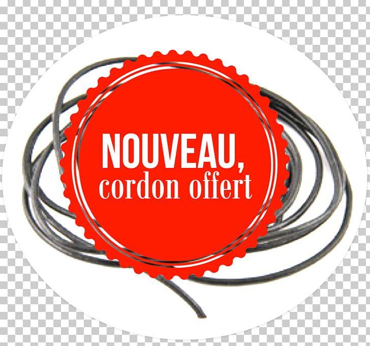 Logo Brand Line Font PNG, Clipart, Art, Brand, Brand Line, Font, Line Free PNG Download