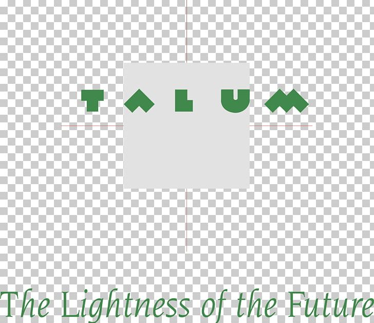 Logo Talum Product Brand Font PNG, Clipart, Angle, Area, Brand, Diagram, Grass Free PNG Download