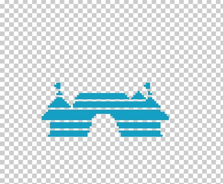 Image De Pixel Art Disney