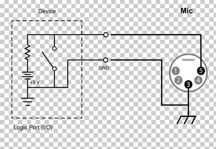 Shure SM57 Microphone Shure SM58 Wiring Diagram PNG, Clipart, Angle, Area,  Auto Part, Balanced Audio, BlackIMGBIN.com