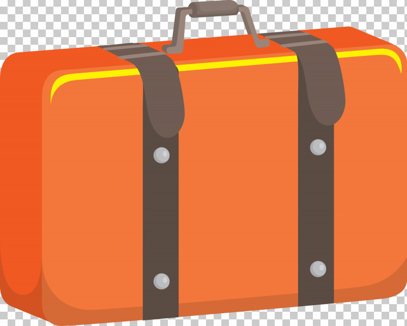 Travel Elements PNG, Clipart, Bag, Baggage, Hand, Hand Luggage, Travel Elements Free PNG Download