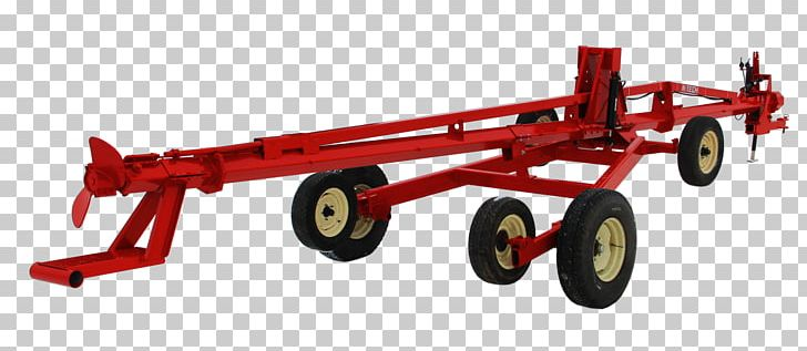 Car Machine Wheel Tractor-scraper PNG, Clipart, Automotive Exterior, Car, Machine, Mode Of Transport, Tractor Free PNG Download