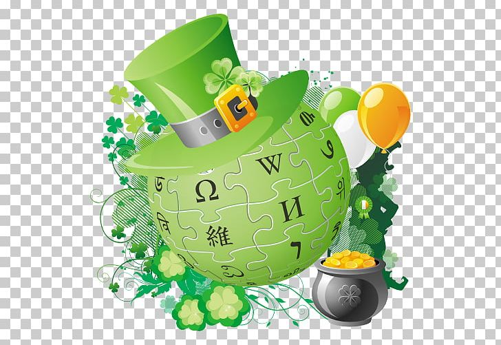 Ireland Saint Patricks Day PNG, Clipart, Childrens Day, Fathers Day, Fruit, Grass, Hat Free PNG Download
