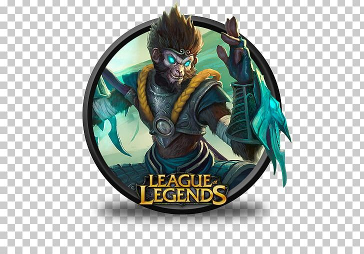 League Of Legends Sun Wukong Riot Games Dota 2 Video Game PNG, Clipart, Counterstrike Global Offensive, Dota 2, Electronic Sports, Game, Game Server Free PNG Download