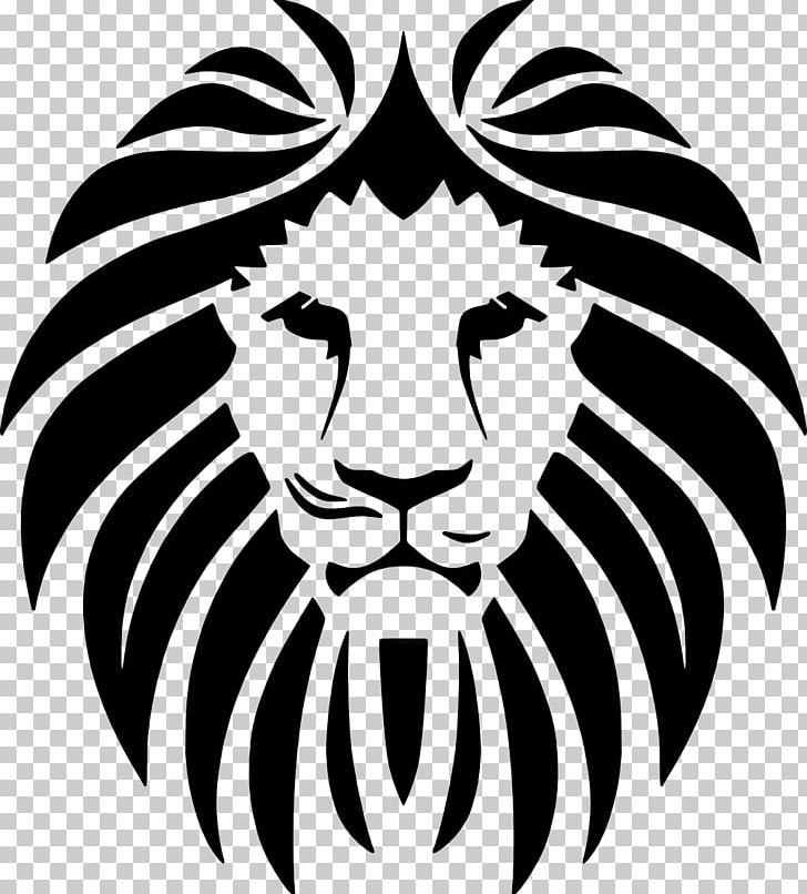 Lionhead Rabbit PNG, Clipart, Animals, Art, Artwork, Big Cat, Big Cats Free PNG Download