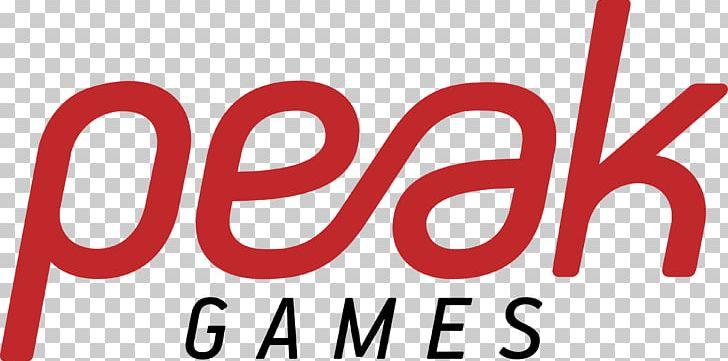 Video Game Developer Peak Games Inc. Social-network Game PNG, Clipart, Brand, Company, Game, Glassdoor, Logo Free PNG Download