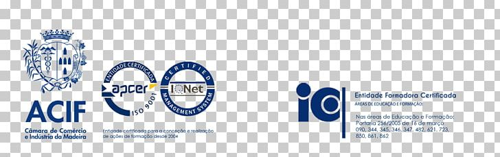 Logo Organization Brand Font PNG, Clipart, Area, Art, Blue, Brand, Communication Free PNG Download