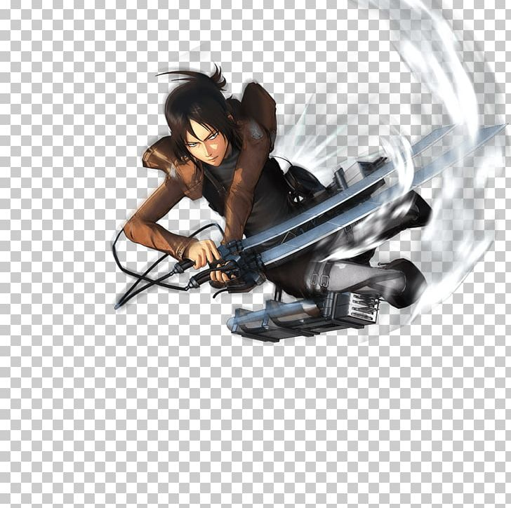 A.O.T.: Wings Of Freedom Eren Yeager Mikasa Ackerman Attack On Titan 2 PNG, Clipart, A.o.t., Ackerman, Aot Wings Of Freedom, Attack On Titan 2, Cartoon Free PNG Download