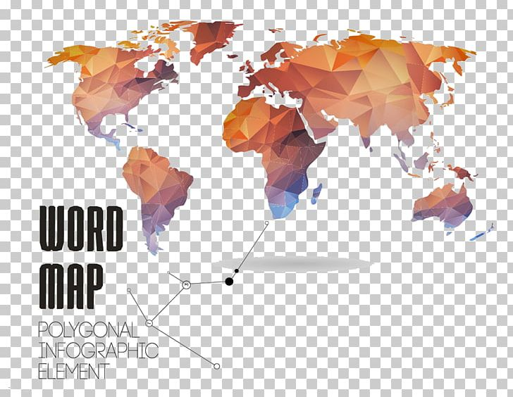 World Map Globe PNG, Clipart, Asia Map, Cartography, Global, Globe, Graphic Design Free PNG Download