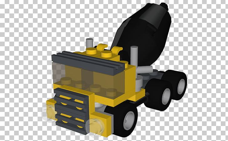 Motor Vehicle LEGO Technology PNG, Clipart, Angle, Electronics, Lego, Lego Group, Machine Free PNG Download