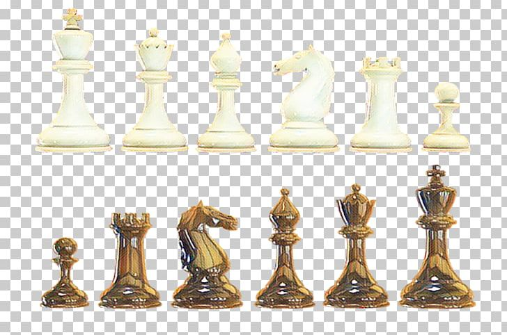 Chess Piece Xiangqi White And Black In Chess King PNG, Clipart, Background, Black, Board Game, Brass, Chess Free PNG Download