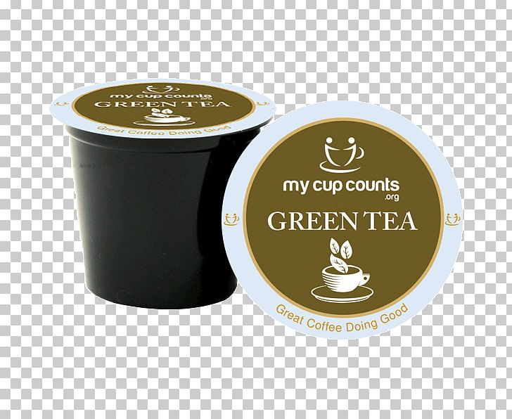 Free Free Coffee Cup Clipart, Download Free Clip Art, Free Clip Art on  Clipart Library